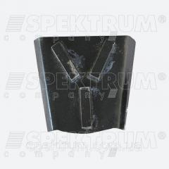 Сегменти алмазні для обробки залізобетону