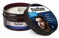 Маска от выпадения волос у мужчин Maxmane(Мак