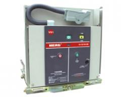Switches vacuum VS1-12