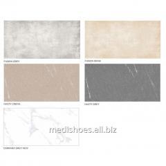 Широкоформатная плитка 1200х600 керамогранит