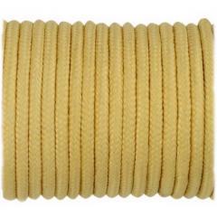 Cordón de kevlar Fibex kc22 1 metro