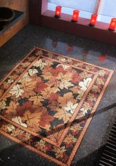 Мозаїка на підлогу, підлоги мозаїчні