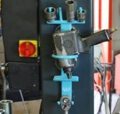 Держатель инструмента магнитный AutopStenhoj для