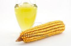 Кукурузное,соевое,рапсовое,подсолнечное масло