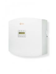 Умный счетчик EPM3-5G Power Manager Solis