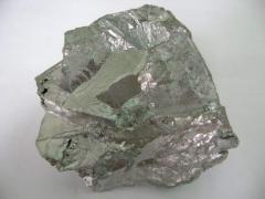 Ferrotitanium 30