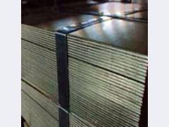 Nickel cathode (leaf, card) Nickel, chrome and