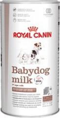Royal Canin Babydog Milk заменитель молока для
