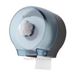 Диспенсер туалетной бумаги Rixo P127TC, держатель