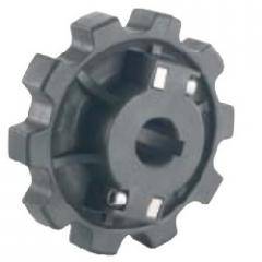 Ведущее колесо для поворотной цепи серии 880 10
