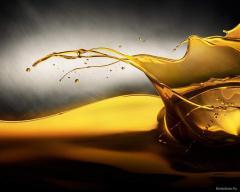 Соевое масло,жмых
