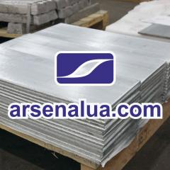Zinc anodes of the TsV, Ts0 brand
