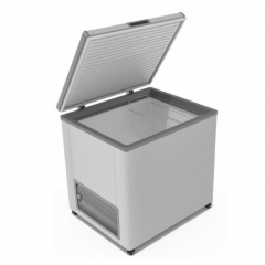 Морозильный ларь FROSTOR GELLAR FG 200 E