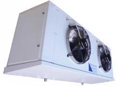 ЗИПа для холодильных машин и систем всех...