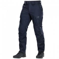 M-Tac брюки Aggressor Gen.II Flex Special Line Dark Navy Blue