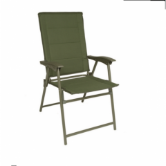 Chairs for fishing