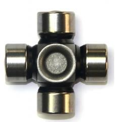 Крестовина рулевого вала SPRINTER, VITO 16x39 GBM