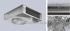 Воздухоохладитель LUVATA ECO EVS 181 ED со...