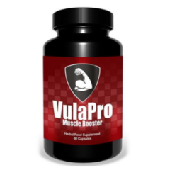 VulaPro (VulaPro) - capsules for muscle...