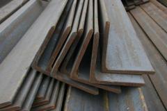 Sheet metal rolling, high-quality metal rolling,