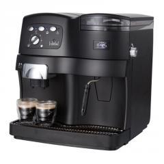Кофемашина эспрессо COLET CLT Q001