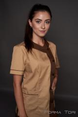 Униформа для персонала Код: 3015