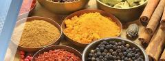 Консерванты пищевые «Sfinc» FOODSAFETY TOTAL
