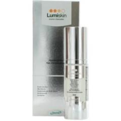 Lumiskin (Люмискин) - крем для омоложения кожи