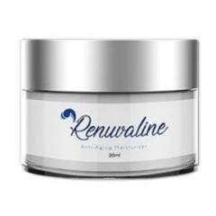 Renuvaline (Ренувалин) - крем от морщин