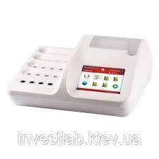 Настольная лаборатория для контроля качества жиров и масел CDR FoodLab®