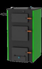Котел твердотопливный КС-Т-20 (20 кВт)