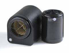 Оборудование для ароматизации ScentWave