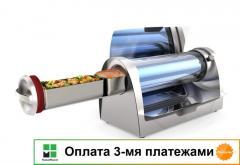 Портативный солнечный гриль / печь Gosun Grill для