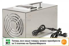 Озонатор воздуха промышленный, модель ОЗОН-25ККН,