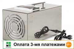 Озонатор воздуха промышленный, модель ОЗОН-50ККН