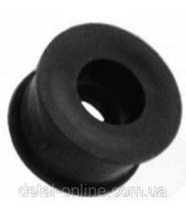 85-1302071 амортизатор колонки рулевой