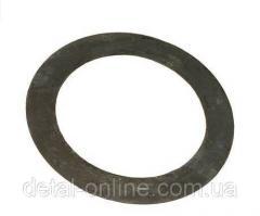 151.30.162 кольцо проставочное Т-150