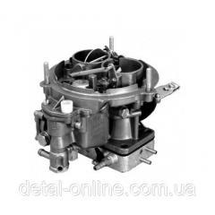 К151С.1107010 Карбюратор К-151С Двигатель.ЗМЗ 402