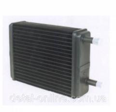 3302-8101060-10 радиатор отопителя ГАЗ 3302,2705