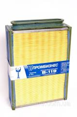 700А.19.04.160 (В-119) фильтр очистки...