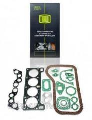 Комплект прокладок двигатель.ВАЗ-2105