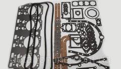 Комплект прокладок ЯМЗ-238