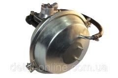 Вакуумный усилитель тормозов ГАЗ-53 53-3550010