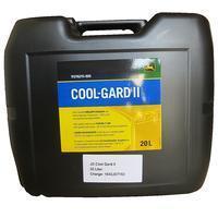 Жидкость охлаждающая Cool-Gard II 20L John Deere