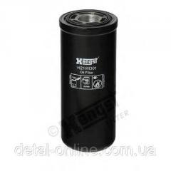 H21WD01 фильтр масляный гидравлики /296мм/...