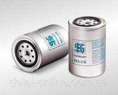50013417 Топливный фильтр KOLBENSCHMIDT, ...