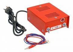 Блок питания -12 V Модель 1 (для электропривода