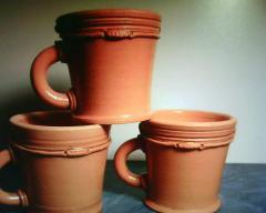 Bucket of 150 g