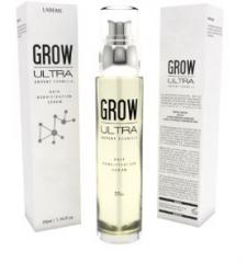 Grow ultra (ultra Grove) - Spray a haj növekedését
