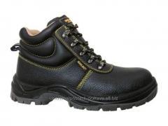 Ботинки рабочие 7222Mg, 37-48 размер